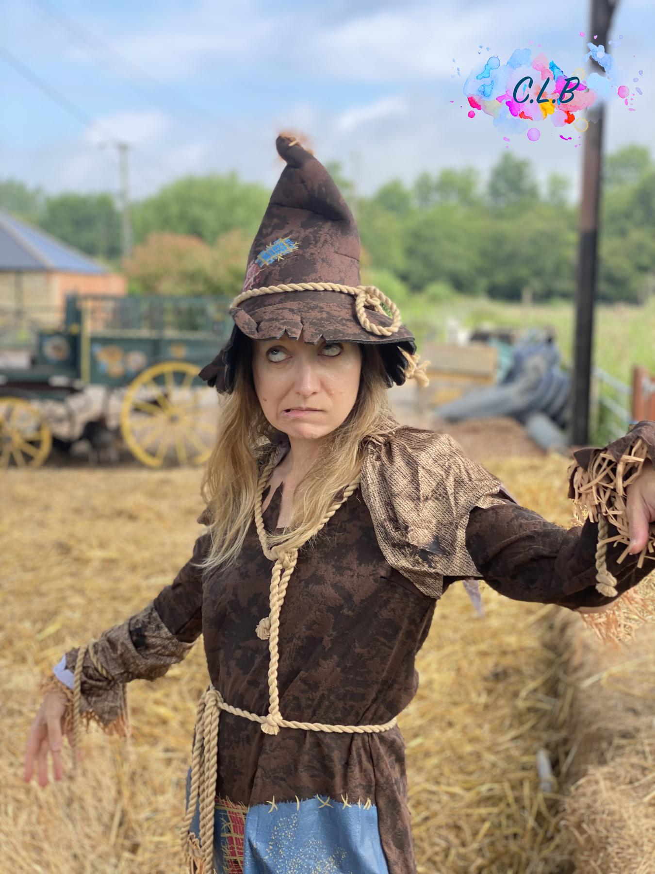 Mrs-Scarecrow-at-the-farm